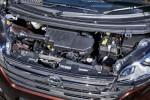 Nissan Dayz Roox Фото 10