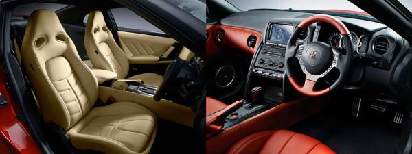 Nissan GT-R-3