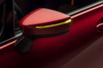 Nissan Note SR 2015  Фото 09