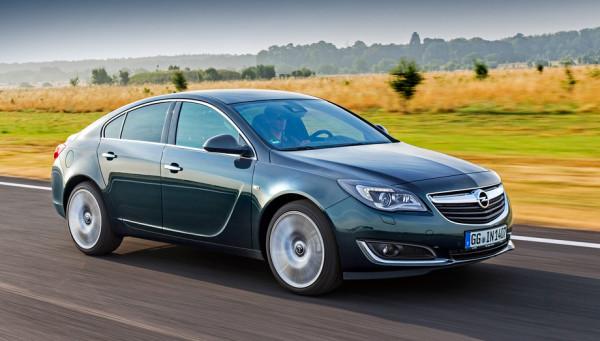 Opel Insignia-10