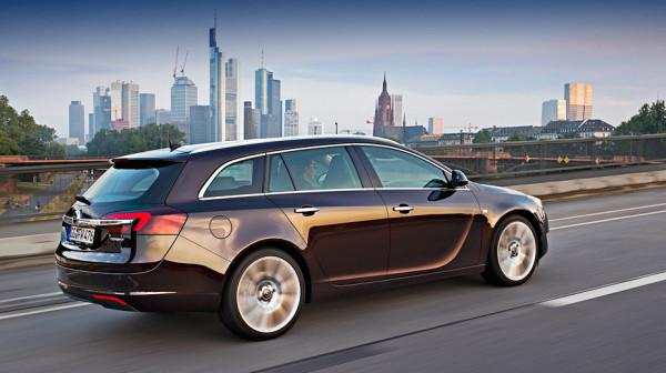 Opel Insignia-13