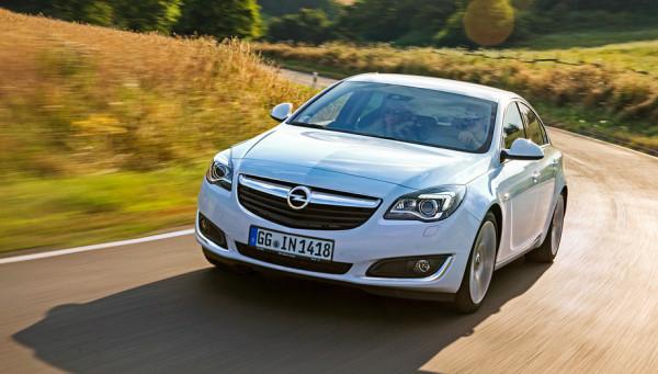 Opel Insignia-14