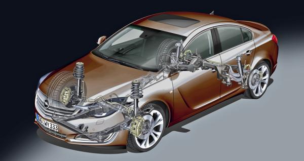 Opel Insignia-16