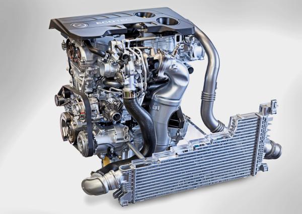 Opel Insignia-17