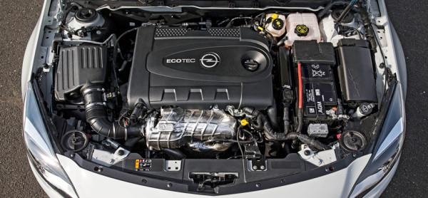Opel Insignia-18