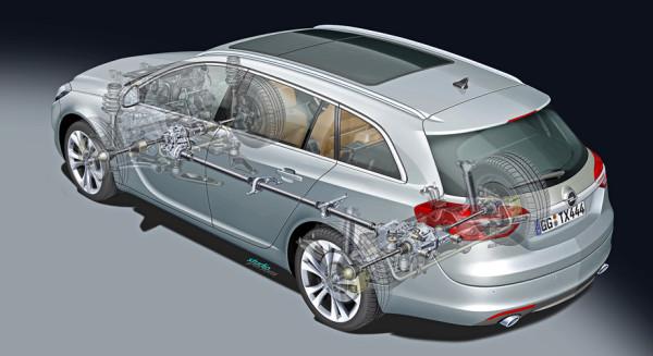 Opel Insignia-19