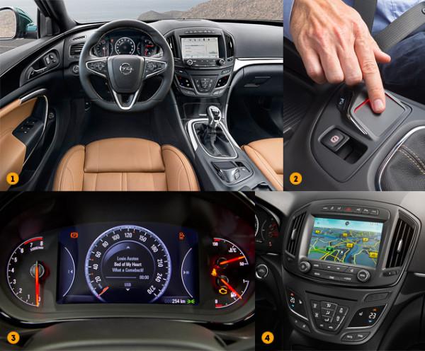 Opel Insignia-3