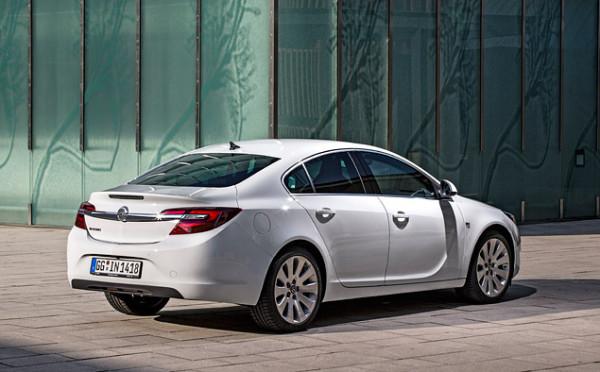 Opel Insignia-5