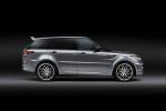 Range Rover Sport от Startech 2014 Фото 03