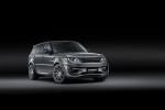 Range Rover Sport от Startech 2014 Фото 05