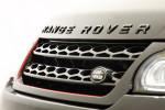 Range Rover от Startech 2014 Фото 05