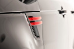 Range Rover от Startech 2014 Фото 06