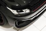 Range Rover от Startech 2014 Фото 08