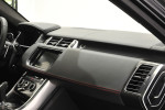 Range Rover от Startech 2014 Фото 09