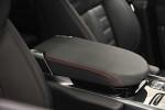 Range Rover от Startech 2014 Фото 10