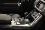 Range Rover от Startech 2014 Фото 11