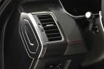 Range Rover от Startech 2014 Фото 18