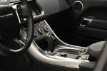 Range Rover от Startech 2014 Фото 19