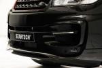 Range Rover от Startech 2014 Фото 21