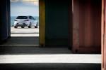 Seat Leon Cupra 2014 Фото 02