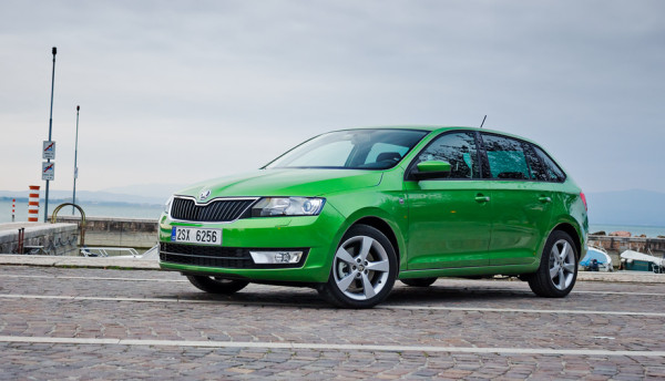 Skoda Rapid Spaceback-2