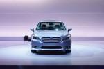 Subaru Legacy 2015 Фото 03