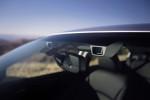 Subaru Legacy 2015 Фото 36