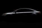 Subaru Legacy 2015 Фото 38