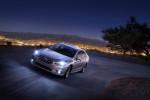 Subaru Legacy 2015 Фото 44