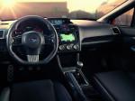 Subaru WRX 2014 Фото 01