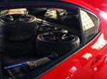 Subaru WRX 2014 Фото 04