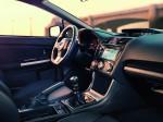 Subaru WRX 2014 Фото 08