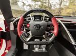 Toyota FT-1 2014 Фото 01