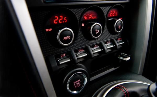 Toyota GT86-4