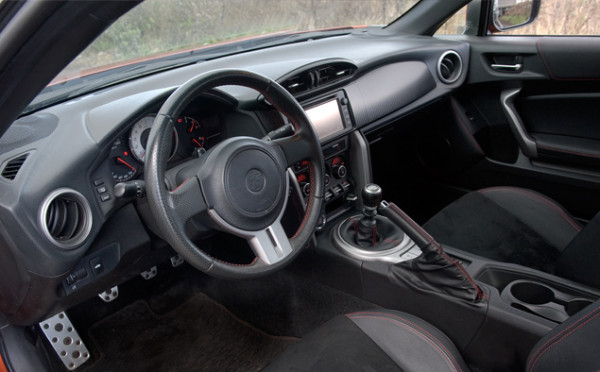 Toyota GT86-6