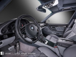Vilner BMW 7-Series 750 V12 2014 Фото 01