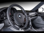 Vilner BMW 7-Series 750 V12 2014 Фото 04