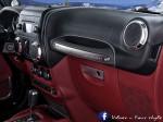 Vilner Jeep Wrangler Sahara 2014 Фото 05