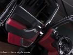 Vilner Jeep Wrangler Sahara 2014 Фото 06