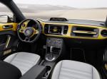Volkswagen Beetle Dune Concept 2014 Фото 06