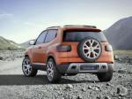 Volkswagen Taigun 2014 Фото 06