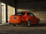 Vorsteiner BMW 1M Coupe E82 2014 Фото 05