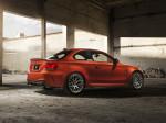 Vorsteiner BMW 1M Coupe E82 2014 Фото 06