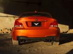 Vorsteiner BMW 1M Coupe E82 2014 Фото 07
