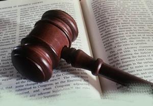 неприкосновенность судьи