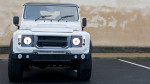 тюнинг Land Rover Defender от Kahn Design 2014 Фото 03