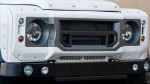 тюнинг Land Rover Defender от Kahn Design 2014 Фото 04