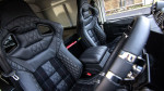 тюнинг Land Rover Defender от Kahn Design 2014 Фото 05