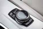 BMW X4 2014 Фото 08