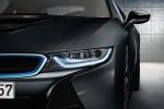 BMW i8 2014 Фото 02